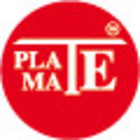 PlateMate