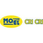 Cri Cri / Moel