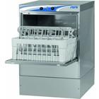 Saro Dishwasher FREIBURG | 400x400mm | 2800W | 230V | 470x510x (H) 710mm