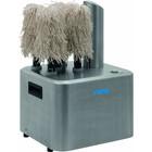 Saro Elektryczna polerka do szklanek GPM-5 | 1250W | 230V | 330x300x(H)540mm