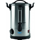 Saro Warnik do wody 5,9L | 1600W