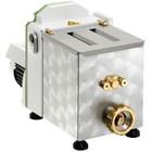 Bartscher Deegwarenmachine een opbrengst van 3 kg / h | 300