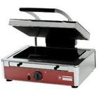 Diamond Grill panini witoceramiczny | 3kW | 230V | 470x445x(H)245mm