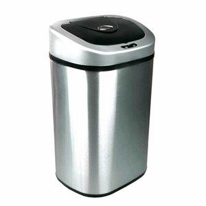XXLselect Abfallbehälter - Contactless