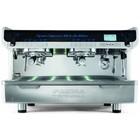 FAEMA Automatic coffee TEOREMA pressure | 2-group | 5 kW