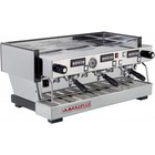 La Marzocco Coffee maker La Marzocco LINEA CLASSIC | 3 GROUP