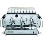 FAEMA Semi-automatic espresso pressure LEGEND | 3-Bang | 5,7kW