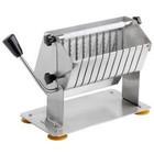 Saro Manual CALLAS sausage slicer