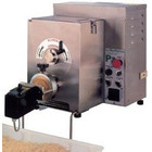 Diamond Automatic machine for pasta | 10.08 kg / h | 750W | 365x500x (H) 445mm