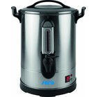 Saro CAPPONO 40 coffee percolator 950W | 5.1 L | ø205x (H) 405mm