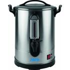 Saro Percolator koffie CAPPONO 40 | 950W | 5,1L | ø205x (H) 405mm