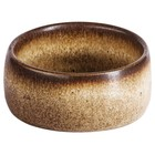 Fine Dine Miseczka Brass | 85 ml | śr. 45 mm