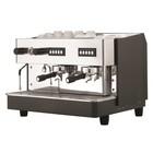 Resto Quality Ekspres kolbowy 2-grupowy | 2780W | 660x540x(H)480mm
