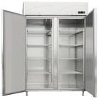 RM GASTRO Szafa chłodnicza | 1400L | 530W | 1420x800x(H)2000mm