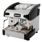 RedFox Ekspres do kawy 1-grupowy | czarny | 6L | 2900W | 500x600x(H)510mm