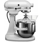 KitchenAid Mikser uniwersalny | 4,8L | 325W | 264x338x(H)411mm