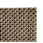 APS Podkładka na stół | beżowo-brązowa | 450x330mm
