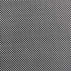 APS Podkładka na stół | czarno-biała | 450x330mm