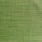 APS Podkładka na stół | zielona | 450x330mm
