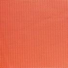 APS Podkładka na stół | pomarańczowa | 450x330mm