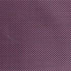 APS Podkładka na stół | fioletowa | 450x330mm