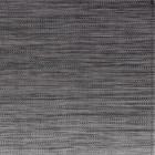 APS Podkładka na stół | czarno-szara | 450x330mm