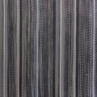 APS Podkładka na stół | szara | 450x330mm
