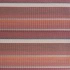 APS Podkładka na stół | pastelowa | 450x330mm