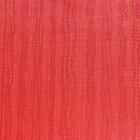APS Podkładka na stół | czerwona | 450x330mm