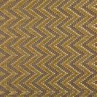 APS Podkładka stołowa | złota | 450 x 330mm