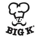 Big K
