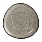 Olympia Spodek | 15(Ø)x(H)1,5cm | 6 szt.