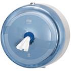 Tork Dozownik papieru toaletowego | 17x27(Ø)cm