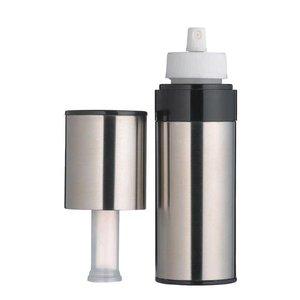 Kitchen Craft Atomizer do oleju