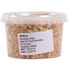 PolyScience Wióry do wędzenia jabłoń | 500ml