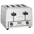 Waring Toster 4 przegrody | | 2300W | 30,4x26,7x(H)22,9cm