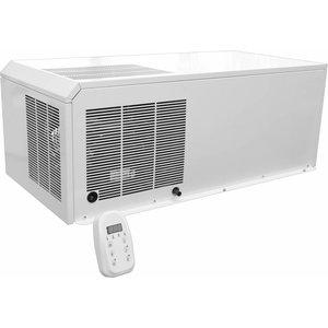 Resto Quality Agregat sufitowy do komory chłodniczej ARTICO | 230V | 0,3kW