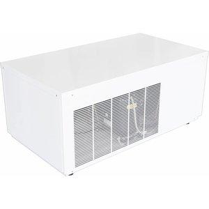 Resto Quality Agregat do komory chłodniczej POLO typu SPLIT | 230V | 0,6kW