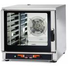 Resto Quality Piec konwekcyjno-parowy FED06 | 6xGN1/1 | 6x600x400 | sonda | 9 programów | 7,65kW