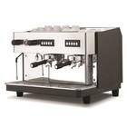 Resto Quality Ekspres do kawy | ciśnieniowy 2 kolbowy | wysoka grupa