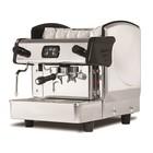 Resto Quality Ekspres ciśnieniowy do kawy 1 kolbowy
