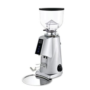 Resto Quality Automatyczny młynek do kawy F4E NANO