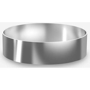 XXLselect Cirkelvormige connectorkapjes | Wed. 150 - 315mm