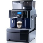 Saeco Ekspres do kawy automatyczny | Aulika EVO TOP HSC