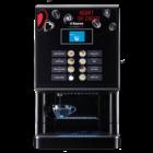 Saeco Ekspres do kawy automatyczny | Phedra EVO Espresso