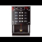 Saeco Ekspres do kawy automatyczny | Iperautomatica
