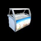 XXLselect Dystrybutor do lodów tradycyjnych | 415L
