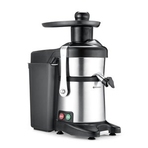 Hendi Juice extractor 700W | 3000 rpm