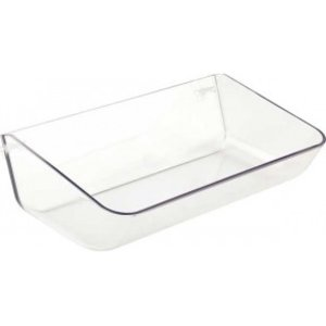 APS Bowl for Buffet Stand | 430x240 mm