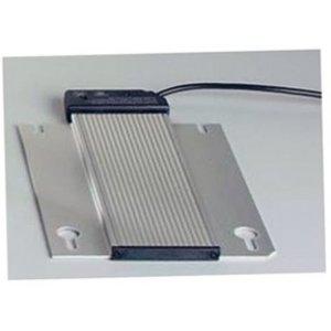 APS Grzałka do podgrzewaczy z regulacją mocy | 800W